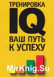 Тренировка IQ. Ваш путь к успеху