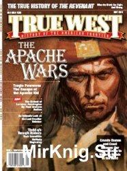 True West 2016-05