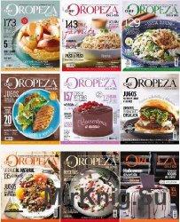 Dia a Dia Chef Oropeza 2011-2014