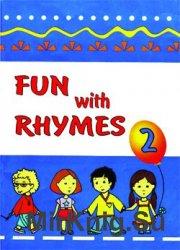Fun with Rhymes