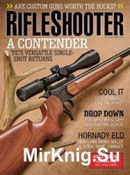 RifleShooter 2016-05/06
