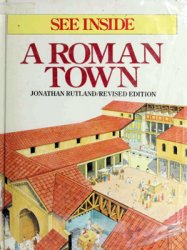 See Inside a Roman Town