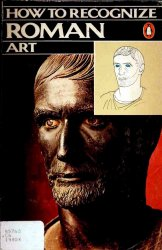 How to Recognize Roman Art