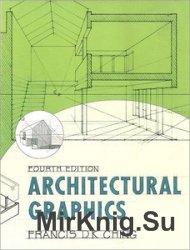Architectural Graphics, 4th Edition