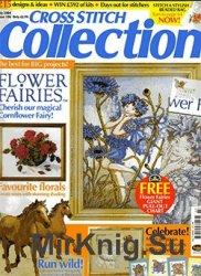 Cross Stitch Collection № 106,  2004