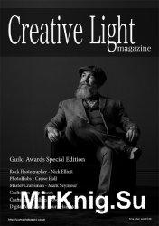 Light Issue 12 2016