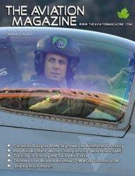 The Aviation Magazine - May/June 2016