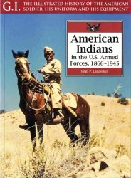 American Indians in the U.S. Armed Forces, 1866-1945