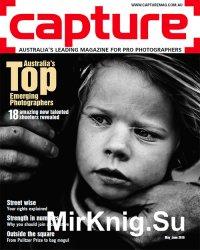 Capture May-June 2016