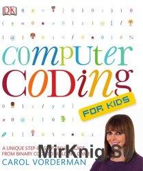 Web Programming Chris Bates 2nd Edition Pdf