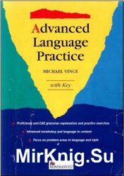 Michael Vince First Certificate Language Practice Pdf