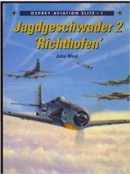 Jagdgeschwader 2.