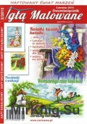 Bardzo dobra Hafty Polskie 2001-2012 » Мир книг-скачать книги бесплатно JQ59