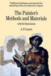 The Painter's Methods & Materials