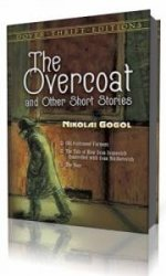 The Overcoat Nikolai Gogol Pdf
