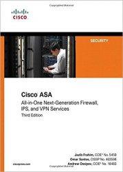 Cisco Press Ccna Wireless Pdf