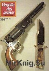 Gazette des Armes №108