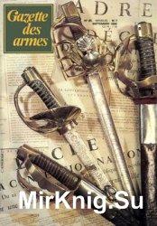Gazette des Armes №85