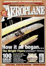 Aeroplane Monthly 2003-12 (368)