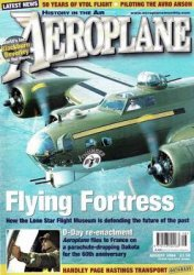 Aeroplane Monthly 2004-08 (376)