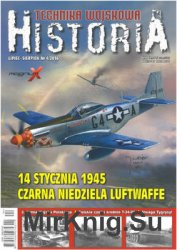 Technika Wojskowa Historia 2016-04 (40)