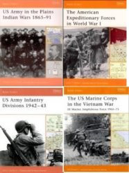 Battle Orders (38/38)