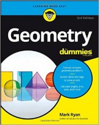 Analytic Geometry By Douglas Riddle Pdf