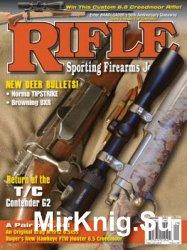 Rifle 2016-09
