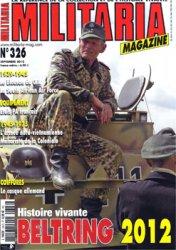 Armes Militaria Magazine 2012-09 (326)