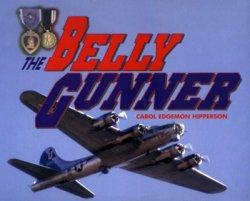 The Belly Gunner