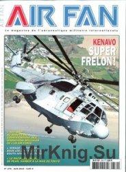 AirFan 2010-06 (379)