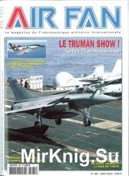AirFan 2010-08 (381)