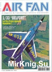 AirFan 2010-12 (385)