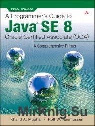 Kathy Sierra Java 8 Ebook