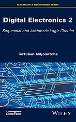Digital Logic Circuits By Godse Pdf