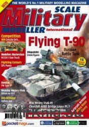 Scale Military Modeller International 2013-01