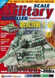 Scale Military Modeller International 2013-09