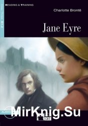 Jane Eyre (Audiobook)