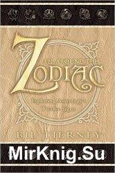 All Around the Zodiac
