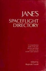 Jane's Spaceflight Directory