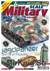 Scale Military Modeller International 2016-09