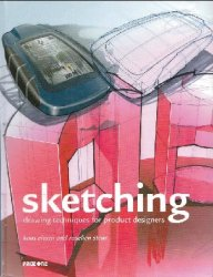Sketching Techniques Pdf