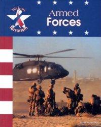Armed Forces (War on Terrorism)