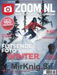 Zoom.nl Januari-Februari 2016