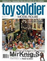 Toy Soldier & Model Figure 2016-12/2017-01