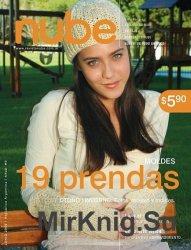 Nube №5 2009
