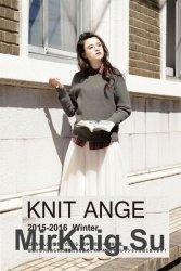 Knit Ange, 2015-2016 Winter