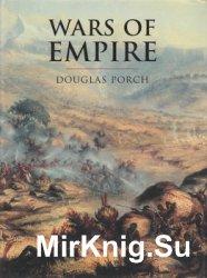 Wars of Empire (Cassell History of Warfare)