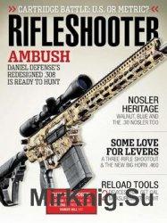 RifleShooter 2017-01/02