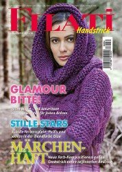 Filati Handstrick №53 Winter 2013/2014